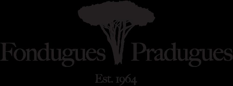 Fondugues-Pradugues